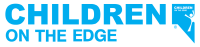 ChildrenOnTheEdge Logo